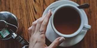 a-black-coffee-date