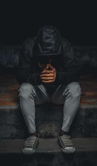 goodbye-depression