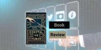 Digital-Vs-Human