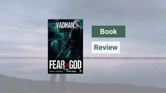 fear-of-god