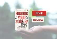 Funding-Your-Start-up-And-Other-Nightmares