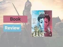 gita-the-battle-of-worlds-sonal-sachdev-patel