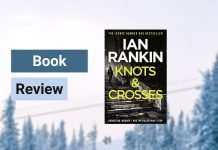 knots-and-crosses-ian-rankin-book-review