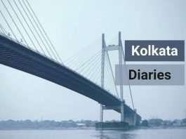 kolkata-diaries