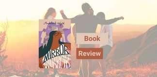 Mirror-Mirror-by-Andaleeb-Wajid