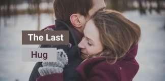 remembering-the-last-hug