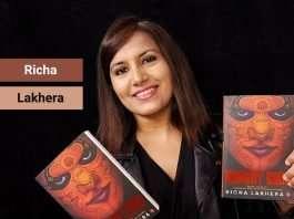 richa-lakhera