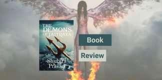 The-Demons-of-Jaitraya