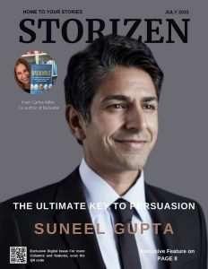 storizen-magazine-july-2021-issue-suneel-gupta