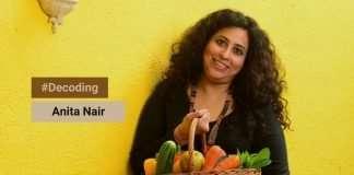 Eating-Wasps-by-Anita-Nair