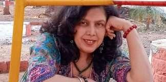 manjiri-prabhu-author-the-dogtrine-of-peace