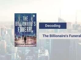 The-Billionaire's-Funeral