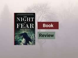 The-Night-of-Fear
