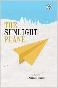 The-sunlight-plane