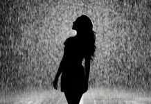 Unfelt-Weather