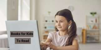 Books-for-Kids-to-Read