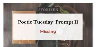 tuesday-poetic-prompts-11-missing