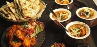 indian-food-2