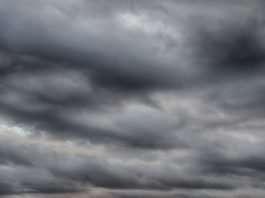 Monsoon-Spell