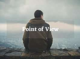 point-of-view-with-examples