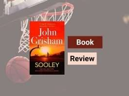 sooley-by-john-grisham
