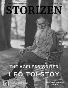storizen-magazine-september-2021-leo-tolstoy