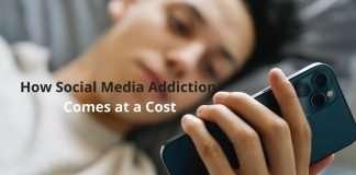 How-Social-Media-Addiction-Comes-at-a-Cost