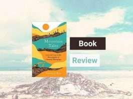 Mountain-Tales-by-Saumya-Roy